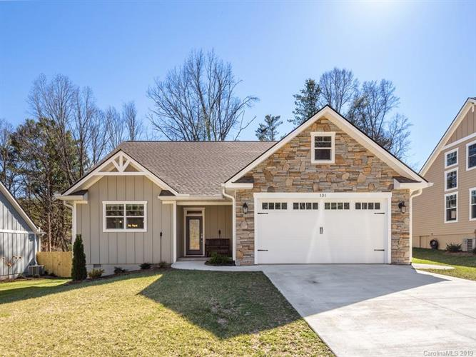 131 White Oak Road Extension, Arden, NC 28704 - Image 1