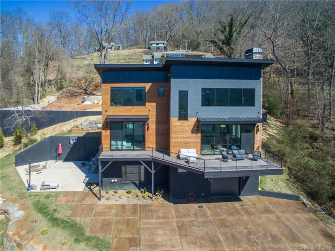 127 N Griffing Boulevard, Asheville, NC 28804 - Image 1