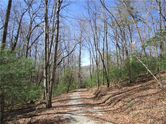 999 Fern Hollow Road, Mills River, NC 28742 - Image 1