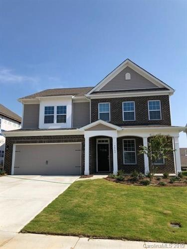 5860 Redwood Pine Road, Concord, NC 28027 - Image 1