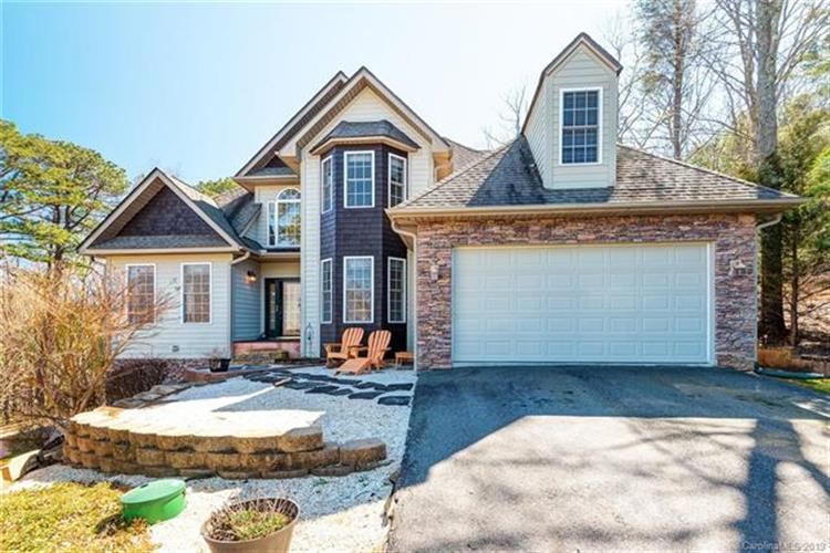 30 Graylyn Drive, Fairview, NC 28730 - Image 1
