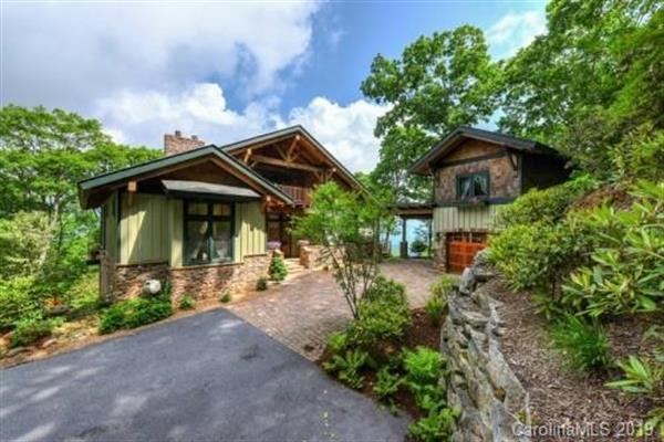 49 Corkscrew Way, Sylva, NC 28779 - Image 1