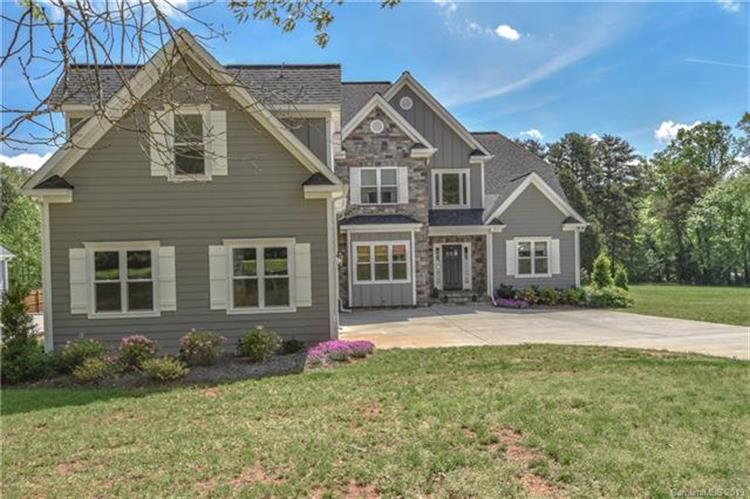 122 Millhouse Road, Mooresville, NC 28117 - Image 1