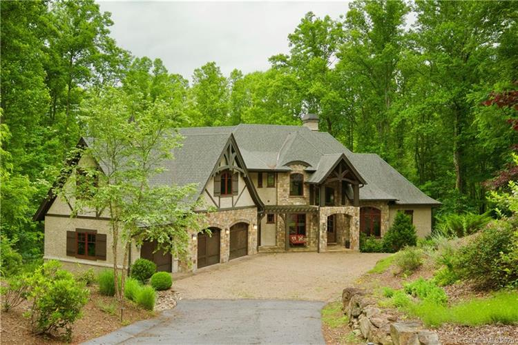 662 Walnut Valley Parkway, Arden, NC 28704 - Image 1