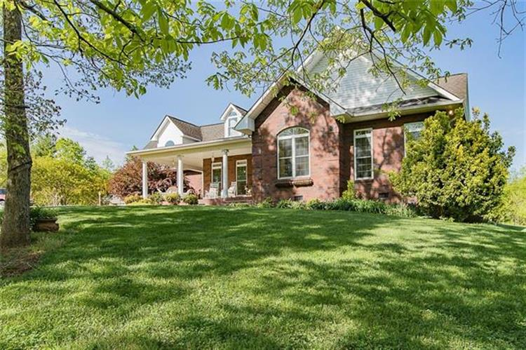 6383 Old Shelby Road, Vale, NC 28168 - Image 1