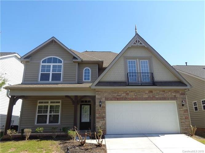 3009 Connells Point Avenue, Waxhaw, NC 28173 - Image 1