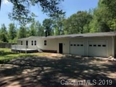 537 New Haven Drive, Gastonia, NC 28052 - Image 1