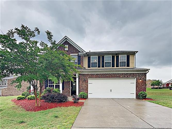 3224 Wicklow Lane, Gastonia, NC 28056 - Image 1