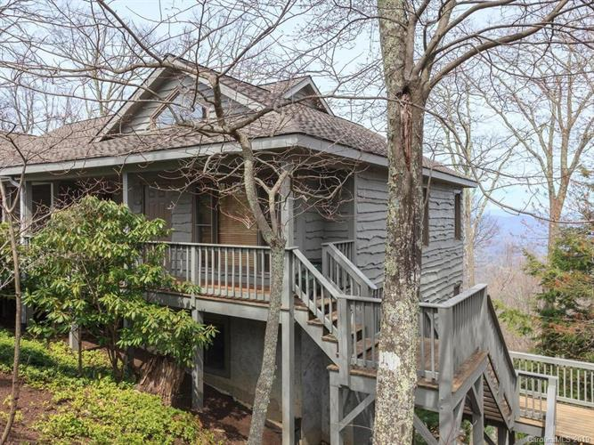 133 Clubhouse Drive, Burnsville, NC 28714 - Image 1