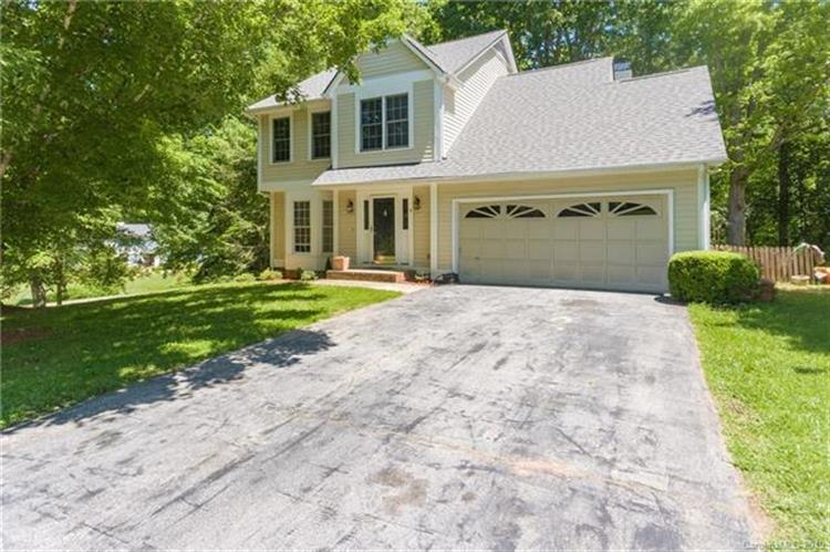 9 Strathmore Drive, Arden, NC 28704 - Image 1