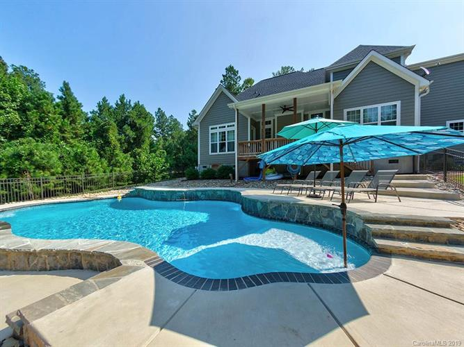 142 Emerald Creek Drive, Troutman, NC 28166 - Image 1