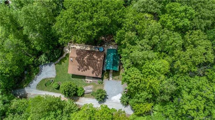 97 Old Mountain Pass, Hendersonville, NC 28792 - Image 1