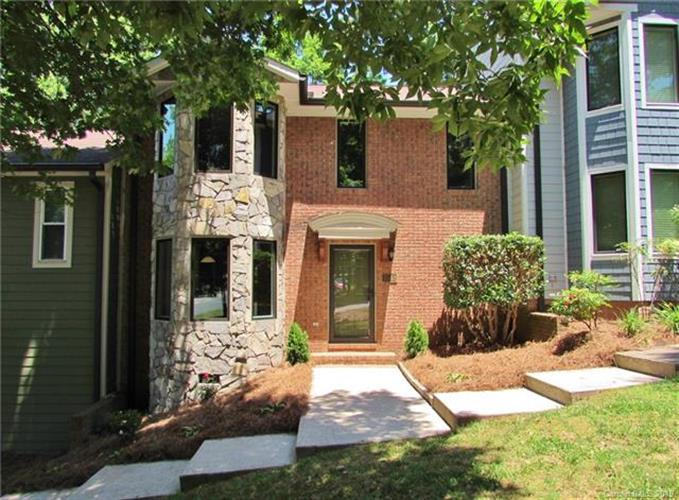 1042 Wexford Place NW, Concord, NC 28027 - Image 1