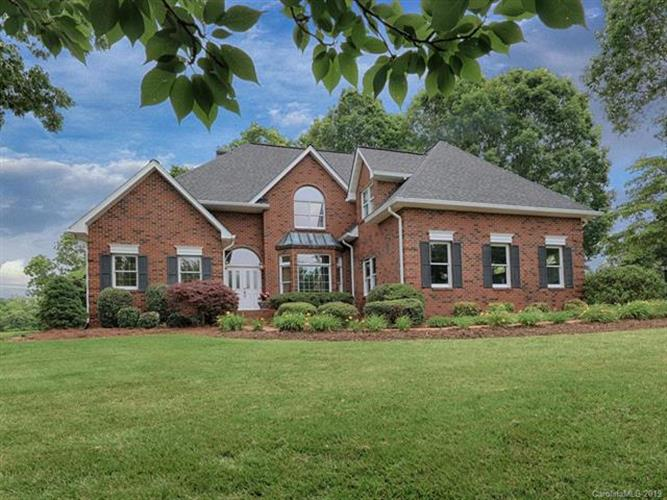 101 Spindle Drive, Maiden, NC 28650 - Image 1
