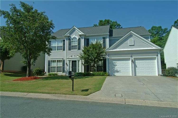 3116 Surreyhill Court, Charlotte, NC 28270 - Image 1