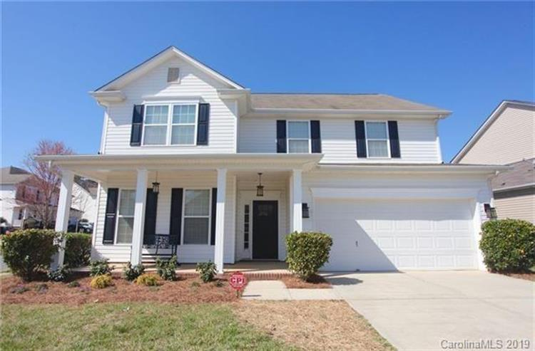 16727 Macanthra Drive, Charlotte, NC 28213 - Image 1