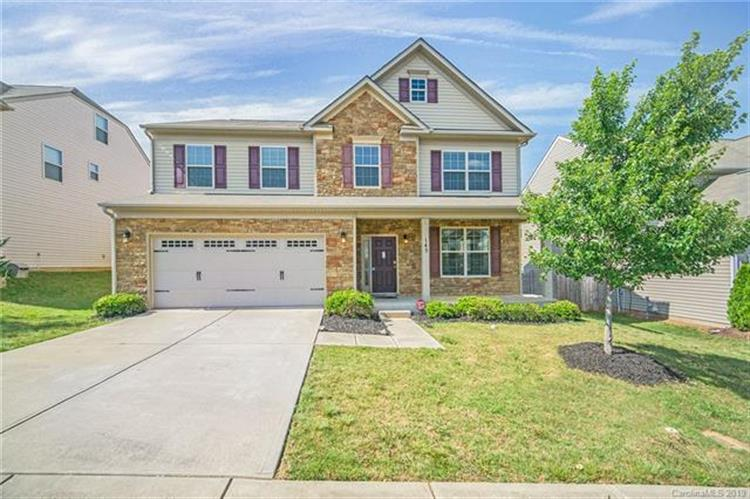 145 Saye Place, Mooresville, NC 28115 - Image 1