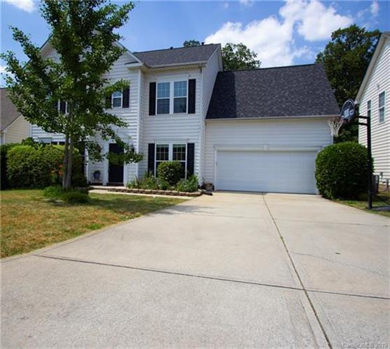 6619 Courtland Street, Indian Trail, NC 28079 - Image 1