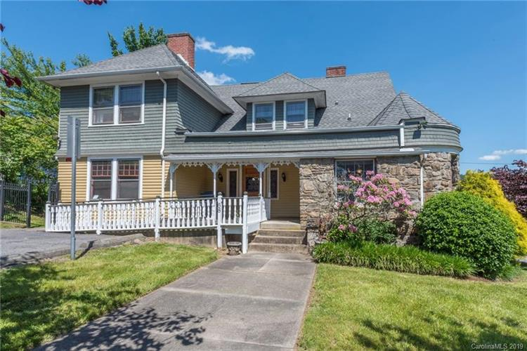 68 Grove Street, Asheville, NC 28801 - Image 1