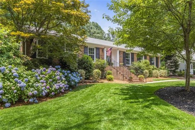 1440 Barden Road, Charlotte, NC 28226 - Image 1