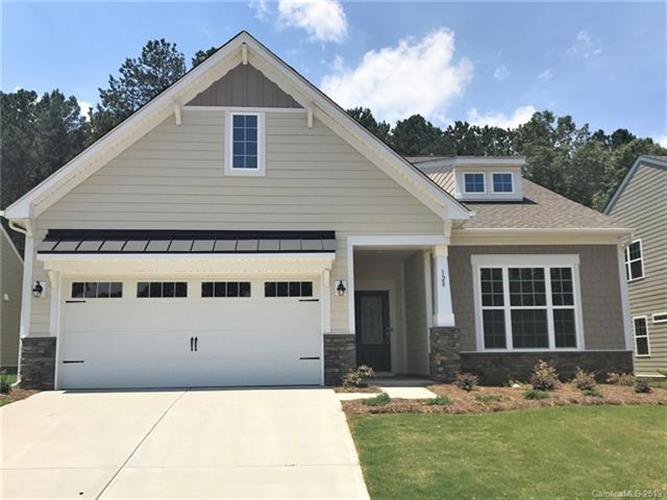 128 Van Gogh Trail, Mount Holly, NC 28120 - Image 1