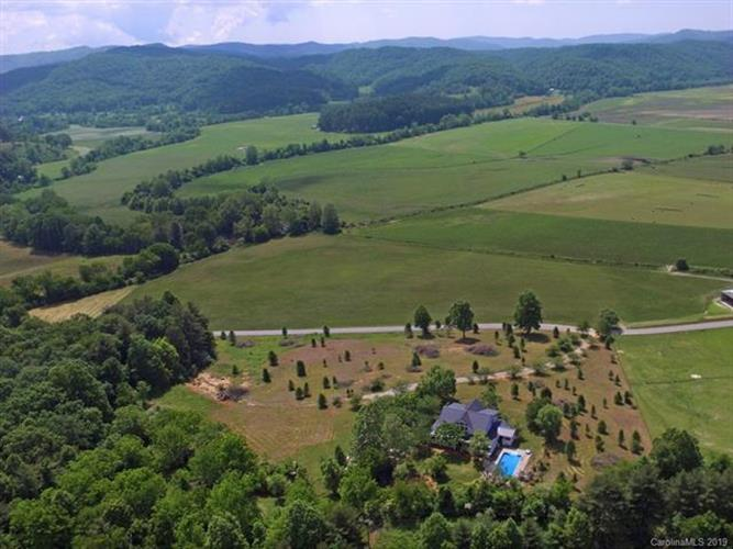 Off Whitmire Road, Brevard, NC 28712 - Image 1