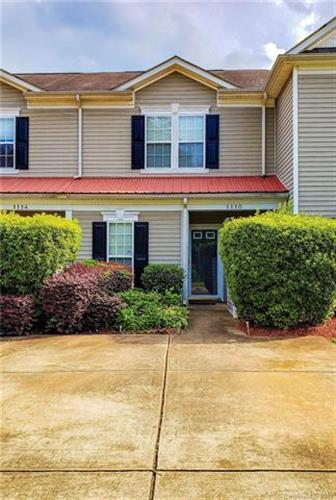 1110 Phil Oneil Drive, Charlotte, NC 28215 - Image 1
