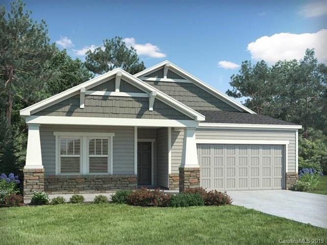 5134 Laurel Glen Court, Wesley Chapel, NC 28110 - Image 1