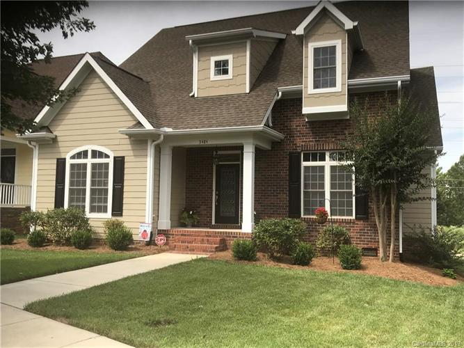 3484 County Down Avenue, Kannapolis, NC 28081 - Image 1