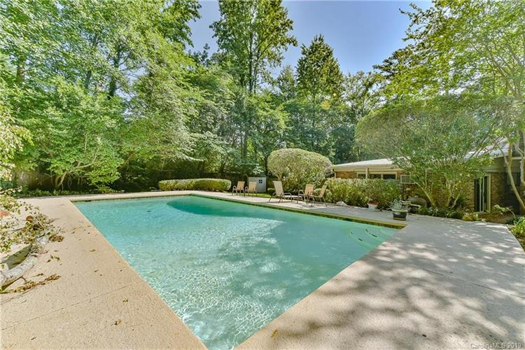 4914 Sharon View Road, Charlotte, NC 28226 - Image 1