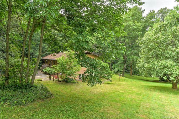 350 Chunns Cove Road, Asheville, NC 28805 - Image 1