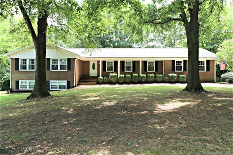 4489 Ranchway Drive SW, Concord, NC 28027 - Image 1