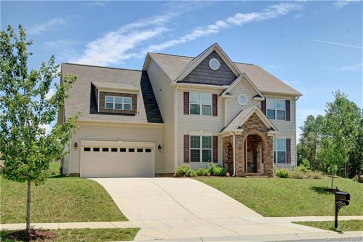112 Southern Oak Drive, Mooresville, NC 28115 - Image 1