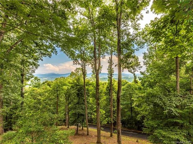 8 Vista Lane, Mills River, NC 28759 - Image 1