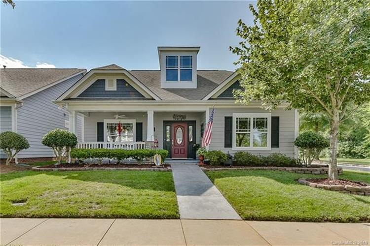 1000 Preakness Boulevard, Indian Trail, NC 28079 - Image 1