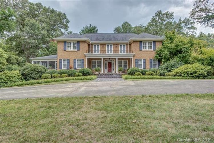 804 Hawthorne Road, Shelby, NC 28150 - Image 1