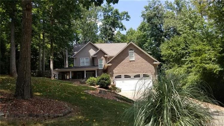 3567 Lake Shore Road, Denver, NC 28037 - Image 1