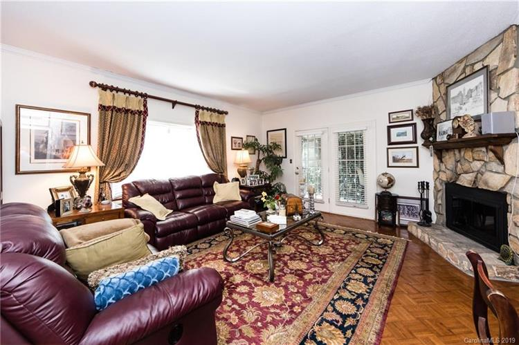 1016 Queens Road, Charlotte, NC 28207 - Image 1