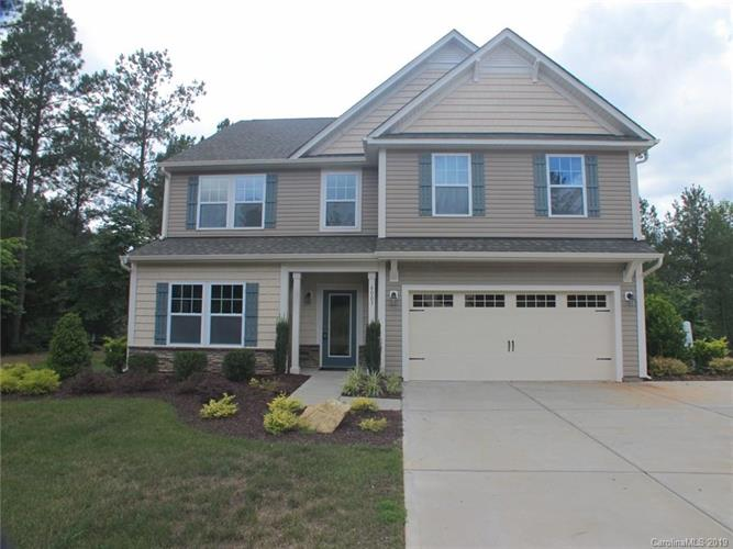 6003 Hawk View Road, Waxhaw, NC 28173 - Image 1