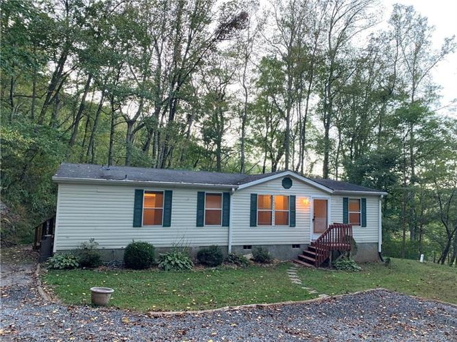 305 Long Branch Road, Swannanoa, NC 28778 - Image 1