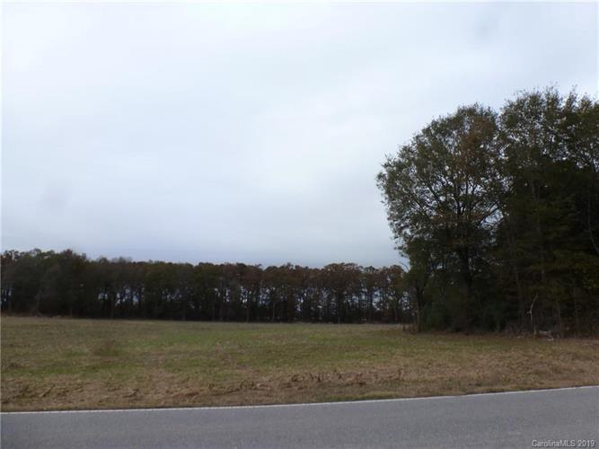 00 Hwy 218 None, Marshville, NC 28103 - Image 2