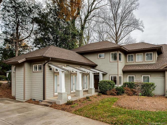 1209 Townes Road, Charlotte, NC 28209 - Image 1