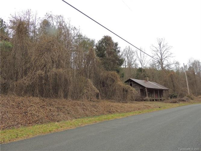 820 Campbell Spring Road, Bostic, NC 28018 - Image 1