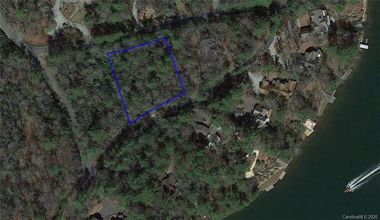 36 Indian Trace, Lake Toxaway, NC 28747 - Image 1