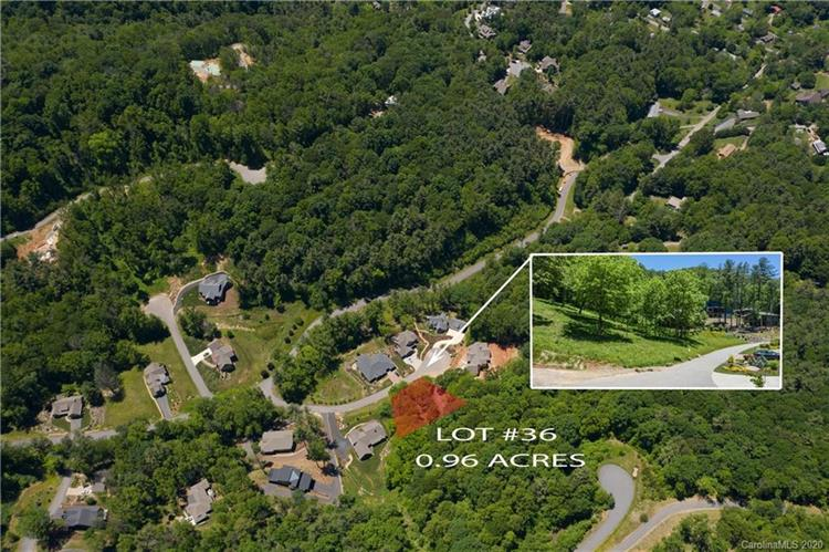 11 Twinflower Trail, Asheville, NC 28804 - Image 1