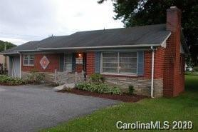 330 Linville Street, Newland, NC 28657 - Image 1