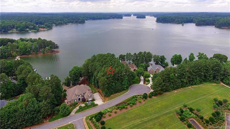 2095 Northview Harbour Drive, Sherrills Ford, NC 28673 - Image 1