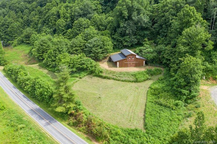 1976 Laurel Valley Road, Mars Hill, NC 28754 - Image 1