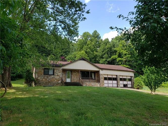 20 Frosted Lane, Burnsville, NC 28714 - Image 1