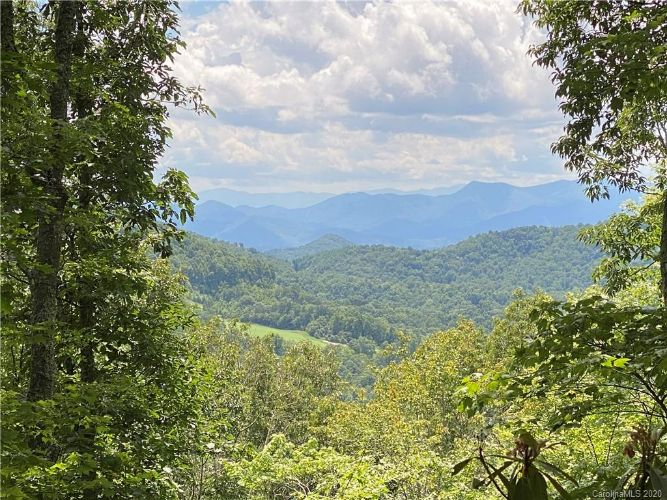139 Boar Ridge Road, Sylva, NC 28779 - Image 1